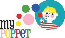My Poppet Identity