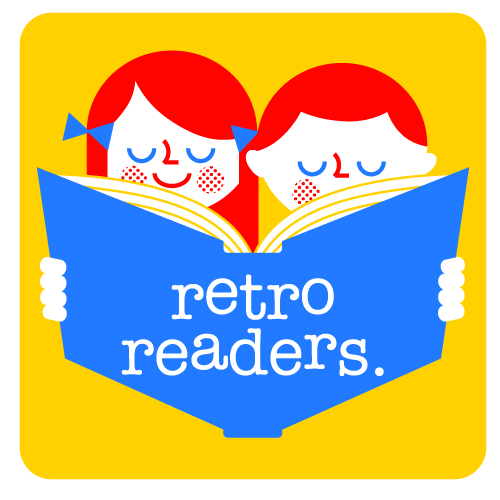 Retro Readers